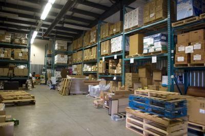 big jewelry wholesale stock