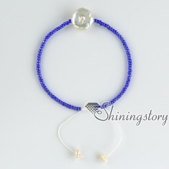 http://www.shiningstoryjewelry.com/images/jewelry/drawstring-bracelets-glass-seed-bead-braceletsseed-bead-wrap-braceletbraided-seed-bead-braceletindian-seed-bead-braceletsseed-bead-jewelry-3527-6.jpg