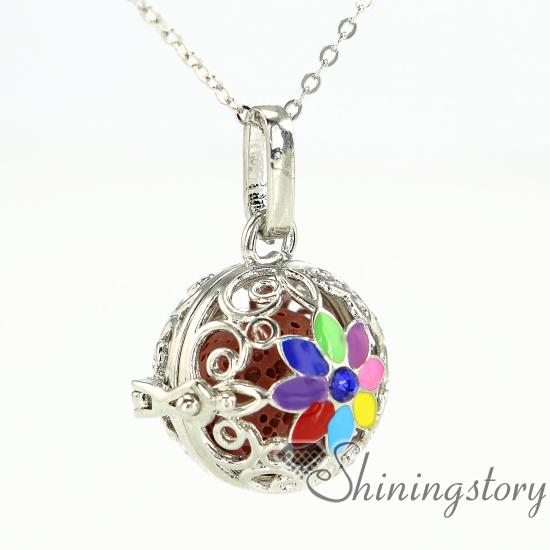 Heart Shaped Locket Mens Locket Necklace Necklace Heart