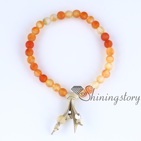 8ebae0bd566cc mala bracelet buddhist prayer beads meditation beads .