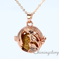 necklace locket essential oil necklace diy ladies locket locket and chain necklaces